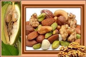 walnut kernel price for sale
