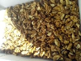 walnut kernels price per kg