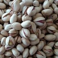 wholesale pistachio in russian