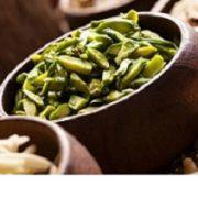 Buy slivered pistachios in bulk