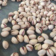 Fandoghi pistachio nuts for sale malaysia
