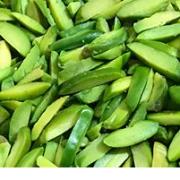 bulk buy slivered pistachios melbourne