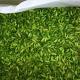 bulk slivered pistachios uk