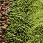 buy ground pistachio nuts