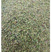 buy ground pistachio nuts in bulk