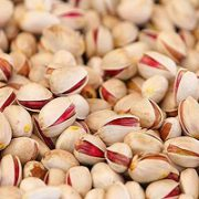 buy pistachio nuts nz