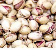 buy pistachios in bulk online