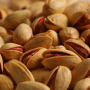 buy roasted pistachios in shell