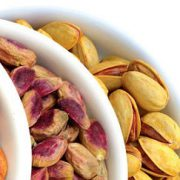 chili pistachio nuts for sale