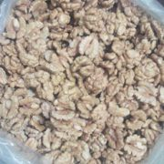 organic walnut kernels price