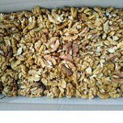 walnut kernels wholesale price per kg