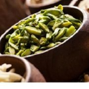 where to buy slivered pistachios in bulk