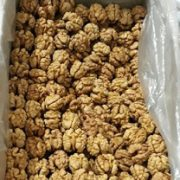 whole walnut kernels price per kg