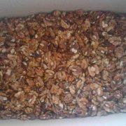 bulk walnut halves