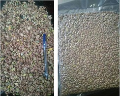buy pistachio nuts australia