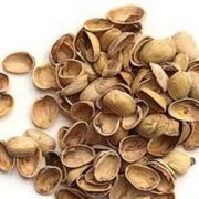 buy pistachio shells