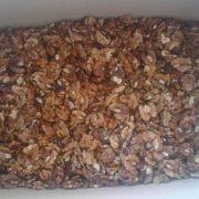 buy walnuts cheap