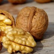 buy walnuts in bulk