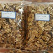 buy walnuts kernel