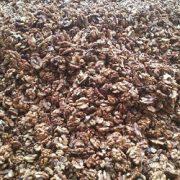 buy walnuts online cheap
