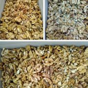buy walnuts without shell online