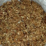 walnut kernel price per kg