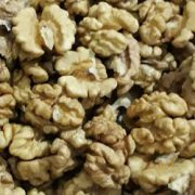 walnut kernels 1kg