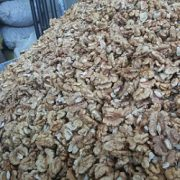 walnut kernels wholesale price