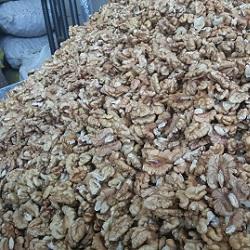 walnut kernels wholesale price