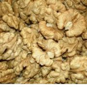 walnuts price per pound