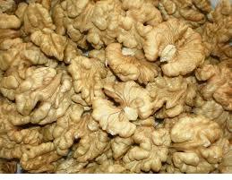 walnuts price per pound