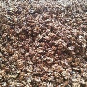 walnuts wholesale price